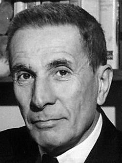 Dino Buzzatti, Italian literature