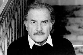 Carlos Fuentes, Mexican Literature, Latin American literature