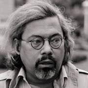 Guillermo Cabrera Infante, Latin American literature