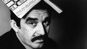 Gabriel Garcia Marquez, Latin American Literature