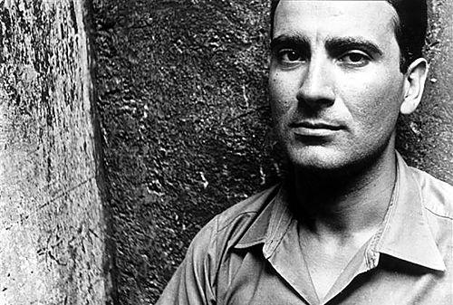 Manuel Puig, Latin American literature
