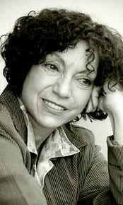 Luisa Valenzuela writer